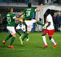 FC Liefering gegen Austria Lustenau SKY go Liga 24.JPG