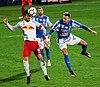 FC Liefering versus Floridsdorfer AC (16. März 2018) 07.jpg
