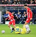 FC RB Salzburg gegen SKN St. Pölten (23. November 2019) 85.jpg