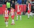 FC RB Salzburg gegen SK Rapid Wien (27. Oktober 2019) 67.jpg
