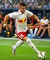 FC Red Bull Salzburg gegen Leverkusen 29.JPG