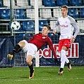 FC Salzburg versus AC Sparta Prag (UEFA Youth-League 21. November 2017) 32.jpg