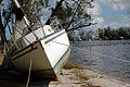 FEMA - 10655 - Photograph by Jocelyn Augustino taken on 09-11-2004 in Florida.jpg