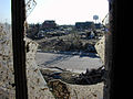 FEMA - 1380 - Photograph by Dave Saville taken on 04-26-2001 in Kansas.jpg