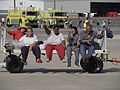 FEMA - 15094 - Photograph by Michael Rieger taken on 09-02-2005 in Louisiana.jpg