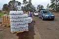 FEMA - 16464 - Photograph by Win Henderson taken on 09-30-2005 in Louisiana.jpg