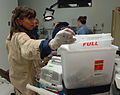 FEMA - 17902 - Photograph by Jocelyn Augustino taken on 10-26-2005 in Florida.jpg