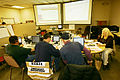 FEMA - 21490 - Photograph by Bob McMillan taken on 01-18-2006 in Oklahoma.jpg