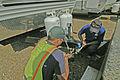 FEMA - 28959 - Photograph by Win Henderson taken on 03-10-2007 in Arkansas.jpg