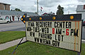 FEMA - 32607 - FEMA Disaster Recovery Center Sign in Ohio.jpg
