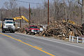 FEMA - 34695 - Debris Clean Up in Kentucky.jpg