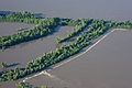 FEMA - 36457 - Aerial of flooding in Missouri.jpg