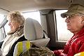 FEMA - 40033 - Local officials in Kentucky.jpg