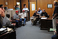 FEMA - 44015 - Public Assistance Debris Meeting, Yazoo County in Mississippi.jpg