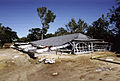 FEMA - 509 - Photograph by Dave Saville taken on 09-15-1999 in South Carolina.jpg