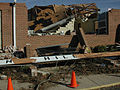 FEMA - 7165 - Photograph by Lara Shane taken on 11-14-2002 in Alabama.jpg