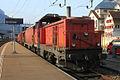 FFS Bm 4-4 18437 Erstfeld 220911.jpg