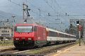 FFS Re 460 082-1 Domodossola 010615 EC329.jpg