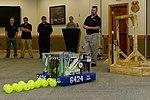 FIRST Robotics 170614-F-PN714-021.jpg