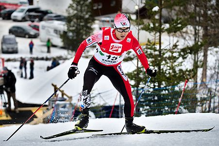 FIS Worldcup Nordic Combined Ramsau 20161218 DSC 8887.jpg