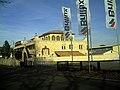 FKK Palast, Tullastraße 79, Freiburg - panoramio.jpg