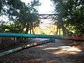 FL old US 129 Suwannee River bridge north03.jpg