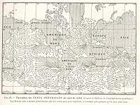 FMIB 36723 Planisphere des Vents Oceaniques du Mois de Juillet.jpeg