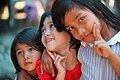 FMSC Distribution Partners - Philippines (10825053814).jpg