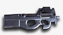FN-P90 2.jpg