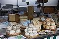 FR48 Meyrueis Foire de la Saint-Michel 2012 09.JPG