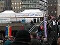 FRA-demonstration HAX talar Sergels torg.jpg