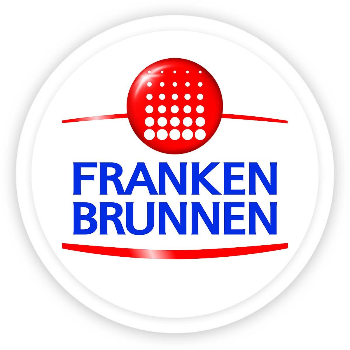 Franken Brunnen – Wikipedia