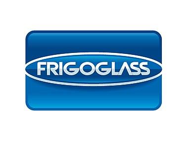 essay on frigoglass