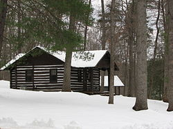 FS Cabin 5 Snow 12-21-09 021 (10057684023).jpg