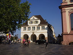 FT Erkenbertmuseum