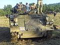 FV432-Operacja Południe 2011 (3).JPG