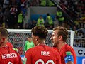 FWC 2018 - Round of 16 - COL v ENG - Photo 015.jpg