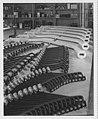 F & R Machine Works, 44-14 Astoria Blvd., Long Island City, New York. LOC gsc.5a22559.jpg