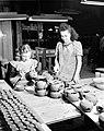 Fabrication de theieres individuelles a l ecole de ceramique de Saint-Joseph-de-Beauce.jpg
