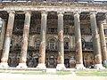 Facade - Andul Royal Palace - Howrah 2012-03-25 2806.JPG