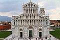 Facciata della Cattedrale - panoramio (1).jpg