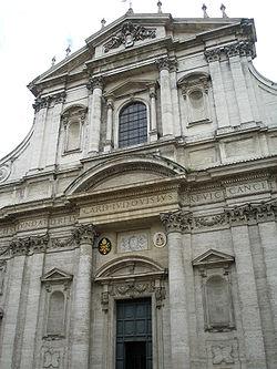 Facciata di Sant'Ignazio (Roma).jpg