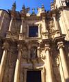 Fachada Iglesia de Santa Eufemia (Ourense).png