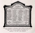 Facsimile of memorial brass, Shanghai.tif