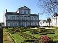 Fafe, Portugal (20989001846).jpg