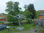 Fairey Gannet (37049770094).jpg
