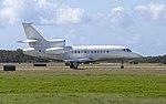 Falcon-900 (1246858609).jpg