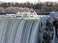 Falls at Winter (4940663090).jpg