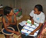Family planning methods (8329687815).jpg