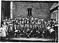 Fanfareouvriereharnes1903.jpg